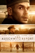 The Auschwitz Report reviews, watch and download