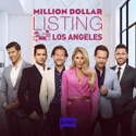 The Laws of Distraction - Million Dollar Listing from Million Dollar Listing: Los Angeles, Season 13