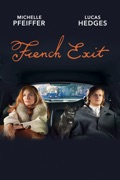 French Exit reviews, watch and download