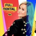 Full Frontal with Samantha Bee, Vol. 15 reviews, watch and download