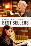 Best Sellers summary, synopsis, reviews