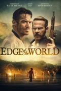 Edge of the World reviews, watch and download