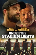 Under The Stadium Lights reviews, watch and download