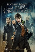 Fantastic Beasts: The Crimes of Grindelwald reviews, watch and download