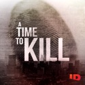 Evil in the Basement - A Time to Kill from A Time to Kill, Season 4