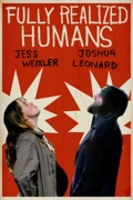 Fully Realized Humans summary, synopsis, reviews