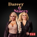 Over the Drama and Under the Knife - Darcey & Stacey from Darcey & Stacey, Season 2