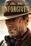 Unforgiven reviews, watch and download
