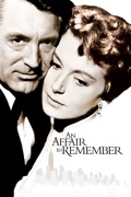 An Affair to Remember reviews, watch and download