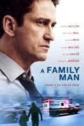 A Family Man summary, synopsis, reviews