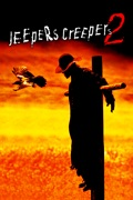 Jeepers Creepers 2 summary, synopsis, reviews