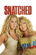 Snatched summary, synopsis, reviews