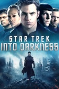 Star Trek Into Darkness reviews, watch and download