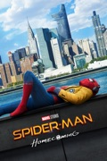 Spider-Man: Homecoming reviews, watch and download