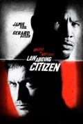 Law Abiding Citizen summary, synopsis, reviews