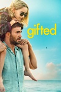 Gifted reviews, watch and download