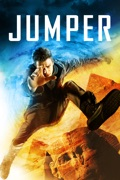 Jumper summary, synopsis, reviews