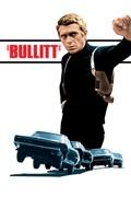 Bullitt reviews, watch and download