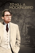 To Kill a Mockingbird reviews, watch and download