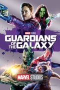Guardians of the Galaxy reviews, watch and download