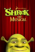 Shrek the Musical release date, synopsis, reviews