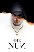The Nun (2018) reviews, watch and download