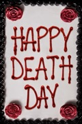 Happy Death Day reviews, watch and download