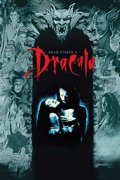 Bram Stoker's Dracula reviews, watch and download