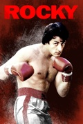 Rocky reviews, watch and download