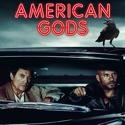 The Bone Orchard - American Gods from American Gods, Season 1