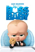 The Boss Baby reviews, watch and download