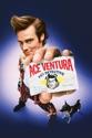Ace Ventura: Pet Detective summary and reviews