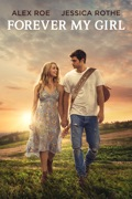 Forever My Girl reviews, watch and download