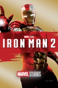 Iron Man 2 reviews, watch and download