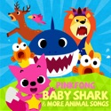 Pinkfong Baby Shark & More Animal Songs, Season 1 reviews, watch and download