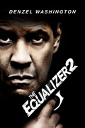 The Equalizer 2 reviews, watch and download