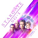 Stargate SG-1, Season 3 reviews, watch and download