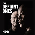 The Defiant Ones, Season 1 reviews, watch and download