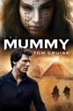 The Mummy (2017) summary and reviews
