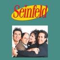 The Contest - Seinfeld from Seinfeld, Season 4