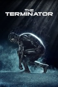 The Terminator reviews, watch and download