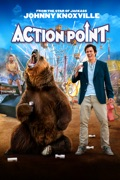 Action Point release date, synopsis, reviews