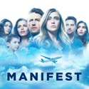 Reentry - Manifest from Manifest, Season 1