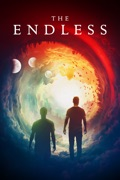 The Endless reviews, watch and download