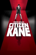 Citizen Kane reviews, watch and download