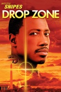 Drop Zone summary, synopsis, reviews