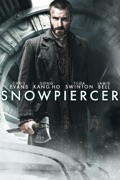 Snowpiercer reviews, watch and download