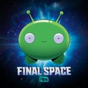 Chapter One - Final Space from Final Space, Season 1