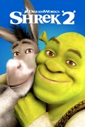 Shrek 2 reviews, watch and download