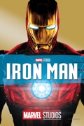 Iron Man reviews, watch and download